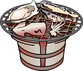 牡蠣による食中毒の症状まとめ!ノロウイルスの特徴と対処法はこれ!