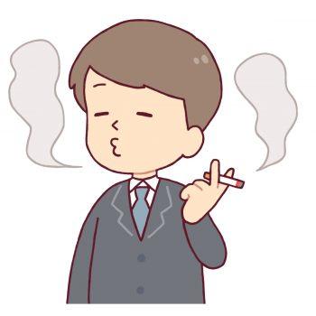 タバコで喘息は治るの?悪化するの?タバコによるCOPDの危険性とは?