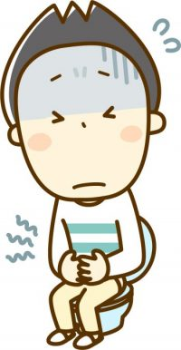 マイコプラズマで下痢がひどい!感染時に注意したいことは?