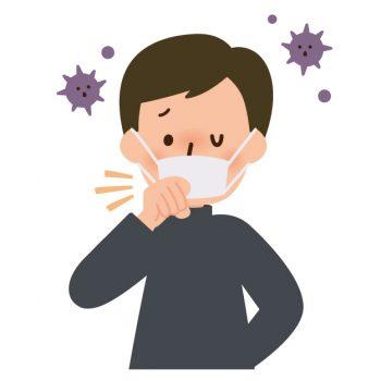 RSウイルスの大人にあらわれる症状と治療法!仕事にはいつから行ける?