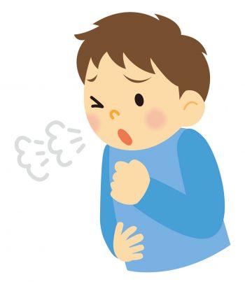 マイコプラズマ肺炎の完治までの過程と治療法!風邪との違いは?