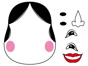 顔の歪みは割り箸で治せる?驚くほど簡単な矯正方法とは!