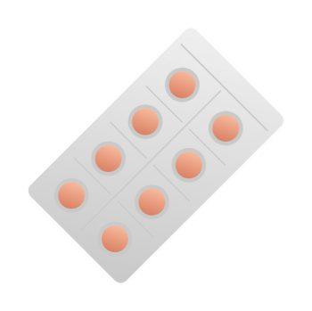 トミロンの副作用や効能は?