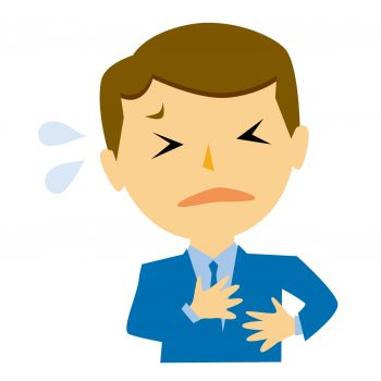 【総まとめ】左肋骨の下の痛みが気になる!おさえておきたい7つの原因