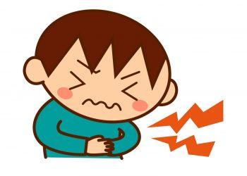 みぞおちを押すと痛い3つの原因を解説!気になる病気の可能性は?