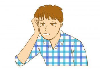 寝すぎて頭が痛いときに試してほしい3つの対処法!オススメの市販薬も紹介!