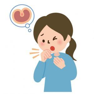 扁桃腺が腫れる原因と対処法を解説!普段からできる予防法は?