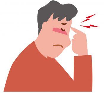 眼精疲労でめまいがするときに有効な8つの対処法!