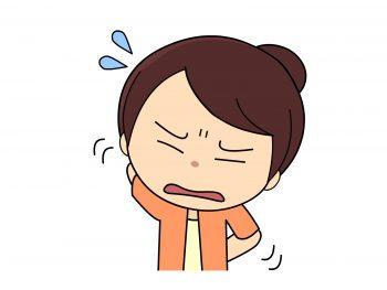 寒暖差アレルギーによるじんましんの原因と対処法!