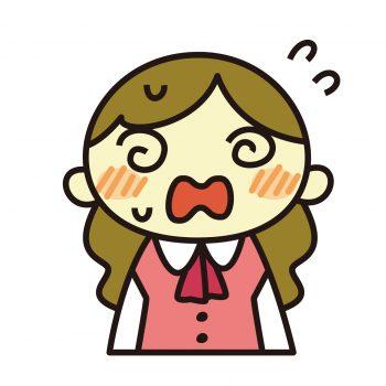 酸欠の原因・症状・対処法を紹介!息切れを起こしやすい病気とは?