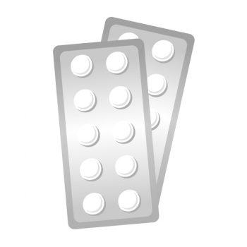 エバステル錠の効能と副作用について!