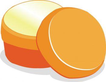 ワセリンが花粉症対策になる3つの理由!塗り方と注意点も解説