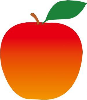 りんご病の原因や治療法は?大人にあらわれる症状も紹介!