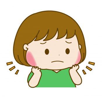 おたふく風邪の症状や予防策を解説!注意が必要な合併症とは?