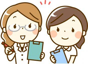 痒くない蕁麻疹(じんましん)の14の症状と対処法!