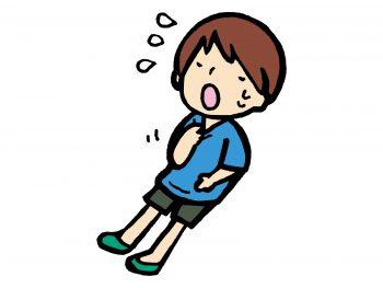 喉の圧迫感で息苦しい原因と対処法!痛み・咳・吐き気がある場合は?