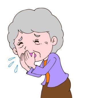 咳が止まらない時はこの方法!効果が高いおすすめ対処法10選!