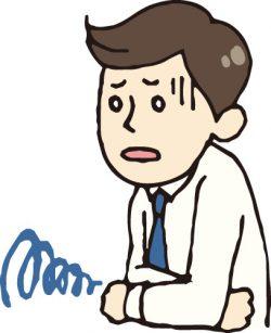 ストレスによる胃腸炎の5つの対処法!原因や症状も解説!
