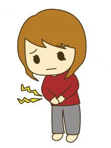 十二指腸潰瘍になる4つの原因!食事で気をつけることは?
