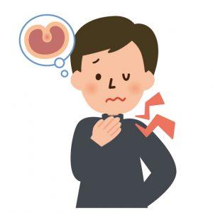 痛いのは喉の上?それとも鼻と喉の間?原因と対処法を解説します!