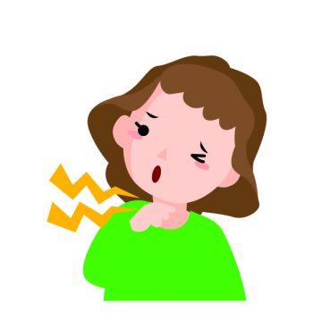 ヘルパンギーナに大人が感染したときの症状と治療法!効果のある薬は?