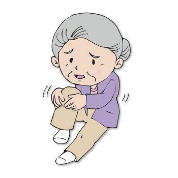 足の裏が痺れる原因4つを紹介!痛みがある場合は?
