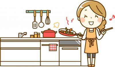 熱中症予防におススメの食べ物4選!飲み物4選!