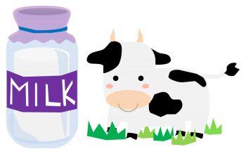 熱中症に牛乳は効果ある?予防としては?それ以外の効果的な飲料も紹介!
