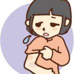 内出血の治し方まとめ!あざや腫れには冷やす?原因や薬についても解説!