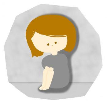 失恋でうつ病になる男女別の症状と克服方法!病院・薬・カウンセリングは有効?