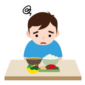 夏の疲れを取る解消法8選!回復させる食事やドリンクは?