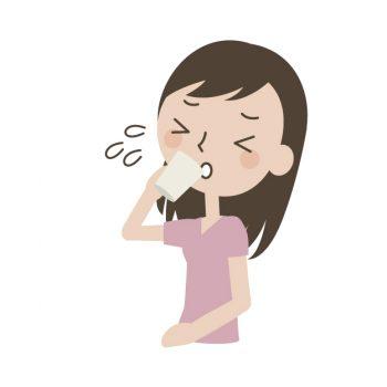 バリウムを出す下剤の効果がでる時間は?効かない場合や腹痛時の対処は?