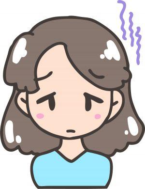 鬱(うつ)の初期症状とは?その対応や対策も紹介!