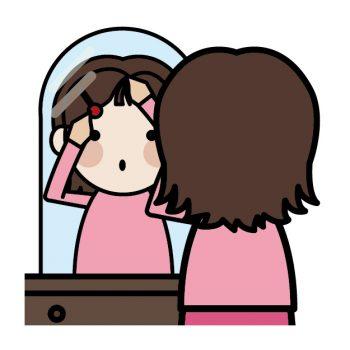頭皮ニキビになる3つの原因と4つの治し方!おすすめのシャンプーも紹介!