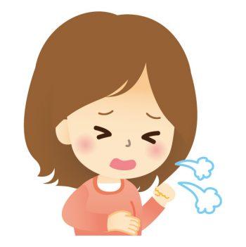 喘息に大人がなる原因・症状・治療法を徹底解説!再発時の治療法は?