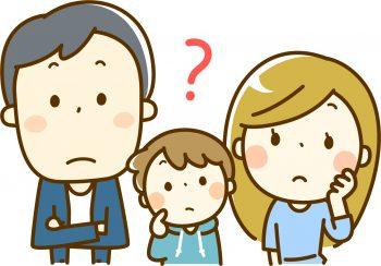 喘息と遺伝の関係を徹底解説!赤ちゃんや子供の治療法や注意点とは?
