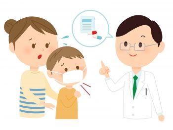 RSウイルスの症状・治療法・予防法を赤ちゃんと子供別に解説!