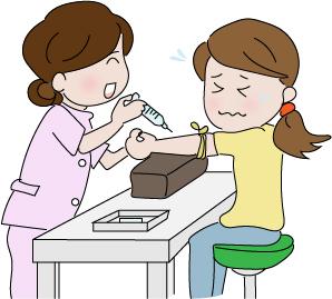 【看護師直伝】採血が痛い・怖いを克服する15の方法!