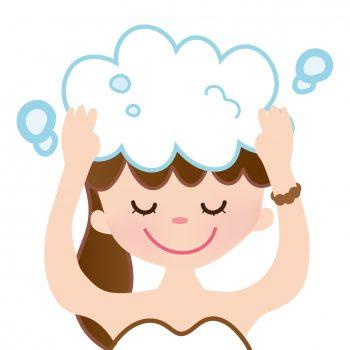 頭皮のかゆみの原因7つと7つの対策!シャンプーでおすすめは?