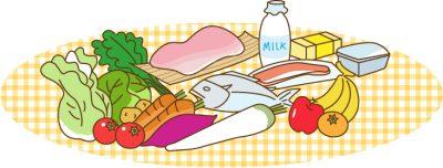 喘息の予防によい食べ物・飲み物と悪い食事!咳の緩和におすすめの飲料は?