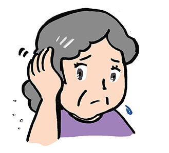 脂漏性皮膚炎の症状・原因・治療法総まとめ!使われる薬は?