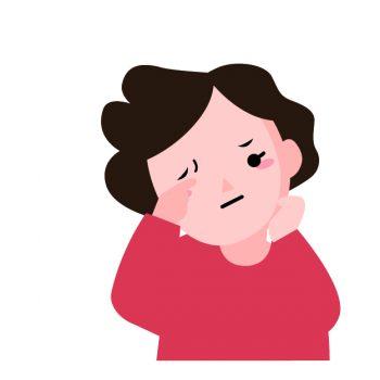 三叉神経が麻痺したときの症状と治療法!薬・レーザー治療・手術など徹底解説!