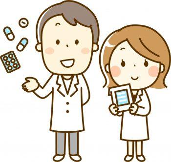 RSウイルスの治療に使用する薬を子供・大人別に解説!副作用の心配は?