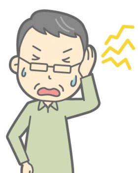 【総まとめ】キーンという耳鳴りの11の原因と9つの治し方!