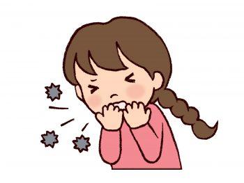マイコプラズマの症状と治療法を子供・大人別に解説!仕事への影響は?
