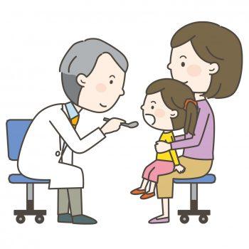 【保存版】インフルエンザの子供の症状・対処法・予防法を総まとめ!