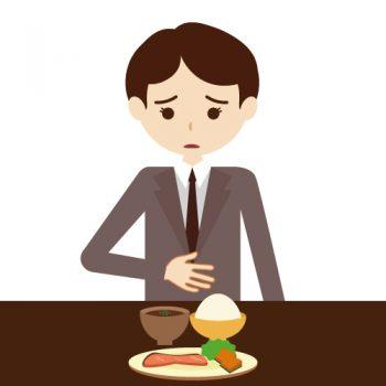 ノロウイルス感染時に良い食事と悪い食事を幼児と子供・大人別に解説!