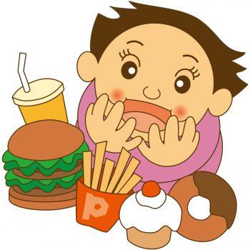 【必見!】高血圧の人が食事で気をつけること5つ!