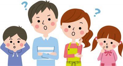 【まとめ】インフルエンザの外出に関する11のギモン