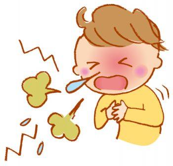 インフルエンザの鼻水・発熱・めまいの特徴や対処法を徹底解説!